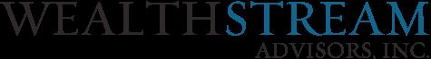 Wealthstream Logo