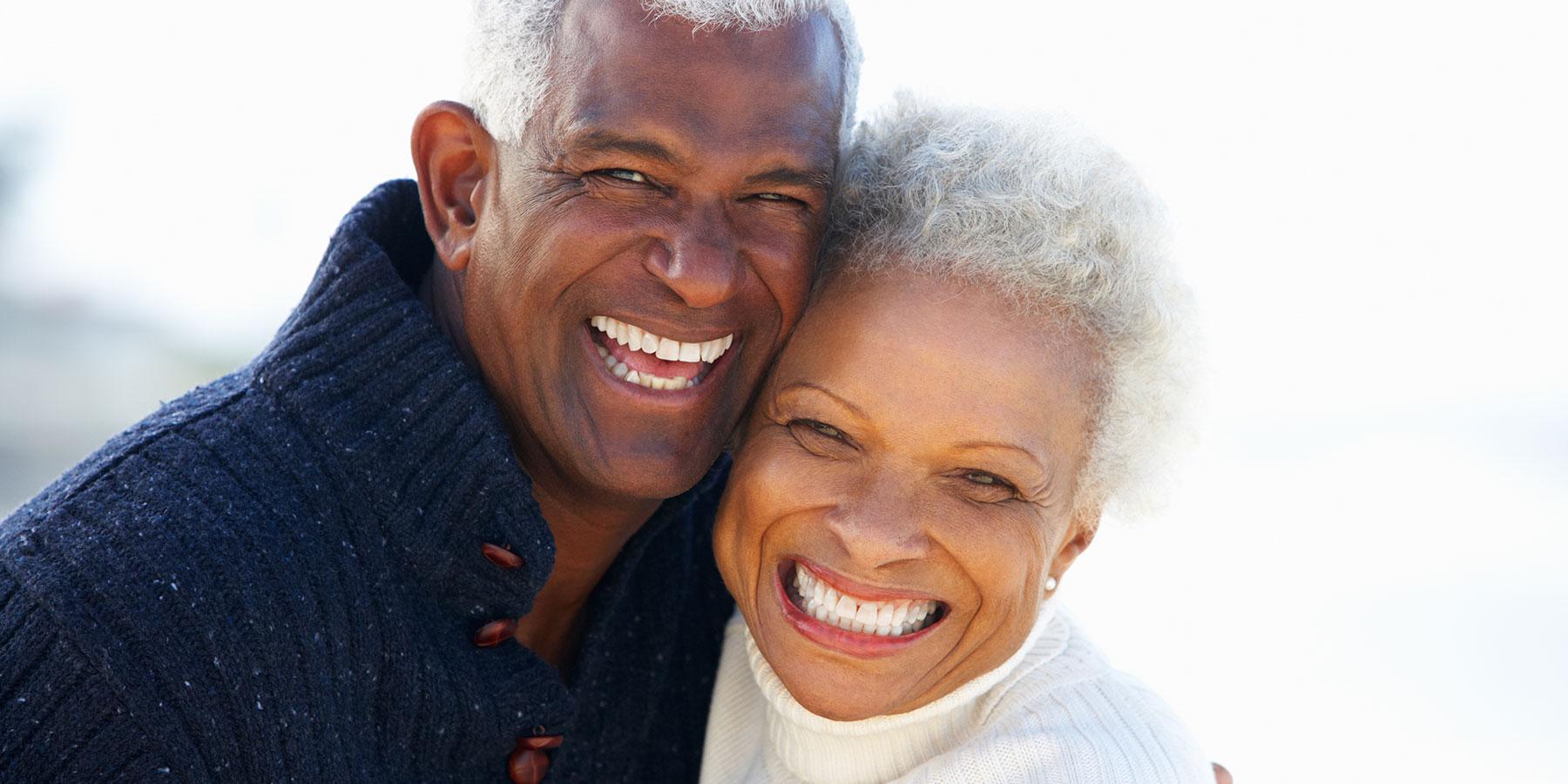 older-couple_1800x900
