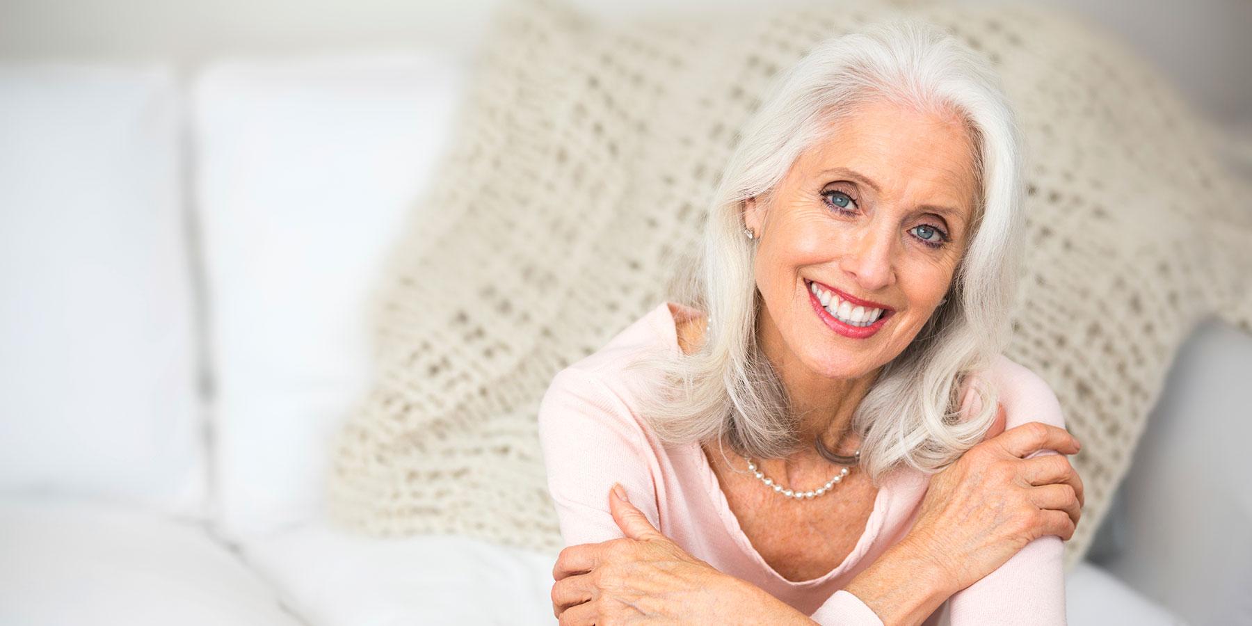 older-woman_1800x900